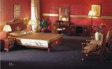 Hôtel le mobilier (CGS-F024)