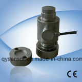 Compression Digital Weighing Load Cells for Truck Scale