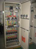 低電圧の電子コントロールパネル