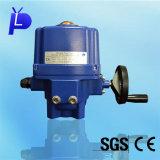 El ahorro de energía Encendido/apagado tipo actuador eléctrico (QH2)