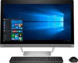 """Het """" scherm van Aanraking goedkope 27 allen in Één Bureaucomputer van het van de Aandrijving van het Geheugen van de Kern van Intel van PC I7 12GB 1tb Harde"""