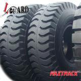 덤프 트럭 타이어 타이어 (21.00-35) OTR 타이어, Neumaticos De Camion