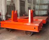 20 Tonnen Batterieleistung-flache Auto für Ladung-Übertragung