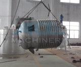 Бак для хранения жидкостного давления нержавеющей стали галлона смешивания клея жидкостный (ACE-JBG-Z2)