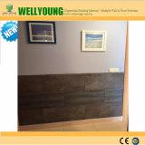 Innere selbstklebende keramische Wand-Fliesen