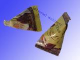 Треугольник Bag Packaging Machine для Liquid (DXD-Y150S)