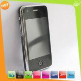 Teléfono móvil de WiFi (3G)