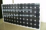 Modulo solare monocristallino