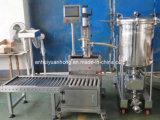 Verpakkingsmachine voor vloeistoffen/verf vullen