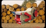 Sfibratore di legno efficiente (PX GX)