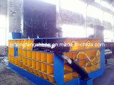 ISO9001 : 2008 ( Y81F-315 )を採用した油圧機械