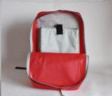 Сваренный нейлон TPU сушит мешок Backpack компьтер-книжки