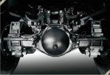 340/380HP 6X4 Iveco Genlyon Kipper