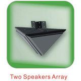 Spreker (SA3-47Q)