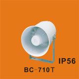 Lautsprecher (BC-710T)