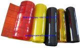 PVC 커튼 지구, PVC 명확한 연약한 장 또는 매트