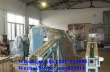 De aluminium-plastic Gelamineerde Buis die van de Barrière Machine maken