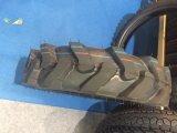 Dreiradreifen/Gummireifen und Gefäß (butyl& inneres Gummigefäß) Reifen 4.50-12 5.00-12