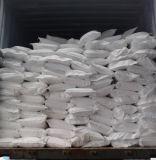 25kg/Bag 수족관 열대 물고기 바다 소금