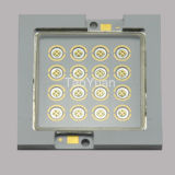고성능 Duv LED 모듈 275-280nm