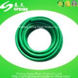 Tubo flessibile di giardino flessibile molle del PVC