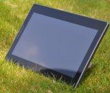 Tablet PC-Tegra 2 em-T220 GPS 3g 1g de mémoire 8g HDD 1366x768 résolution 1080p