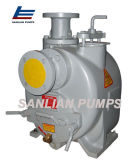 쓰레기 물 원심 펌프 (ST)