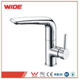L'eau en gros de cuisine de la Chine retirent le fournisseur de robinet