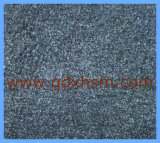 Escamas de grafito cristalino- China Proveedor