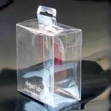 Freier Plastik-HAUSTIER Kasten
