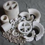 Keramische Aufsatz-Verpackung für Destillation-Spalte