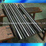 De pneumatische/Hydraulische Harde Chroom Geplateerde Zuigerstangen & de Staven van de Cilinder