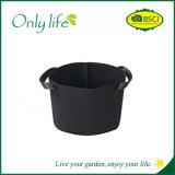 Onlylife glaubte im Freien Gemüsegarten, Pflanzer aufzubereiten, Beutel zu wachsen