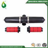 Fabrik kundenspezifischer Landwirtschafts-Berieselung-Systems-Wasser-Filter