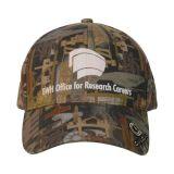 Приспособленный шлем Китая крышки оптовый дешевый для рекламировать Hip крышку хмеля