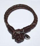Armband (B031)