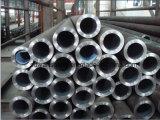 219x 18mm tuyau en acier au carbone sans soudure