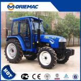 Трактор фермы цены 40HP 4WD Китая дешевый с CE
