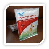 Erythromycin-Schwefelcyanat-Löslich-Puder