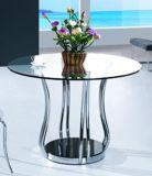 Table à manger (BZ-0042)