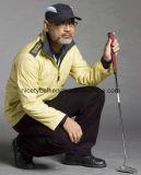 Windbreakers de golf