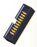 Pin 머리말 연결관 상자 머리말 연결관 PCB 연결관