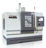 Centro de mecanizado vertical (850B/850L)