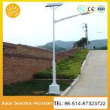 高品質省エネ15A/12V LEDのモジュールの街灯
