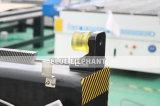 Macchine di CNC Ele1325 da vendere in India, router di CNC per il prezzo tagliato della macchina