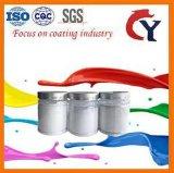 Industrieel Gebruik die het Met een laag bedekte Dioxyde van het Titanium schilderen
