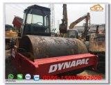 Rullo compressore utilizzato di Dynapac Ca30, 10ton rullo (Dynapac CA25, CA301, Bomag BW214, BW213)