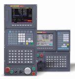 Soteng CNC350ita 5 Mittellinie CNC-Controller-Vorstand ersetzen Controller CNC-Mach3