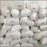De chemische Hulp Hydroxypropyl MethylCellulose van de Agent