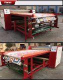 省エネの強力で贅沢なロール熱の出版物機械1700A